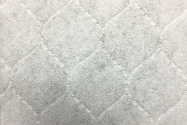 airlaid-quilt (63gsm)