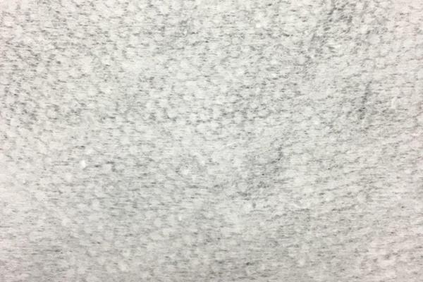 SPUNLACE-Big-Dots-(55-gsm)
