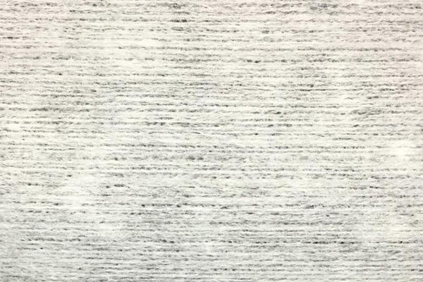SPUNLACE-Smooth-(100%-Rayon)