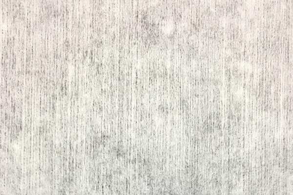 SPUNLACE-Smooth Viscose-(45-gsm)