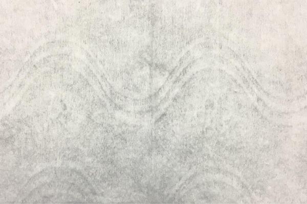 spunlace-wavy-lines